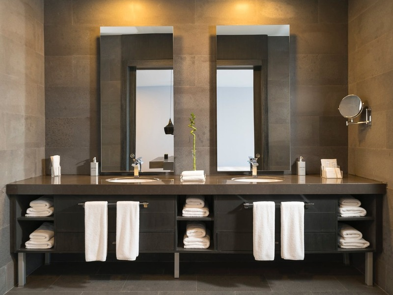 Quality Bathroom Renovations Professional Expert Renovations for all Budgets Sydney Australia
