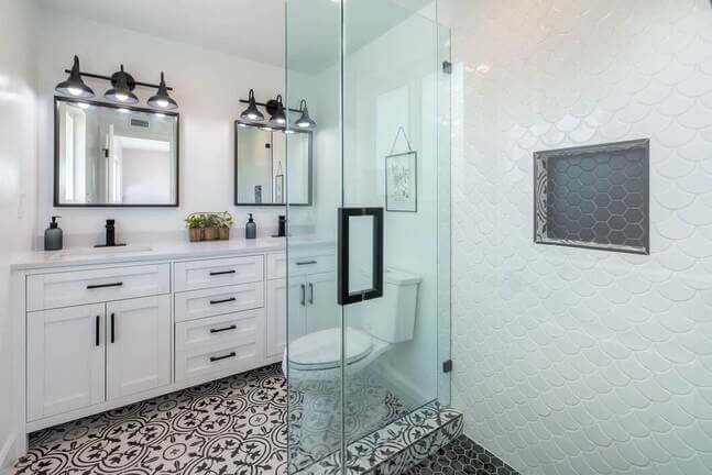 Bathroom and Laundry Renovation Ideas for Sydney Homes