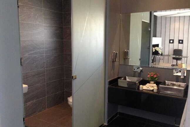 Quality Bathroom Renovation Services in Sydney NSW