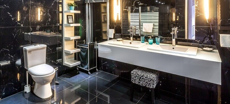 Contact Quality Bathroom Renovations in the Sydney Suburbs of NSW