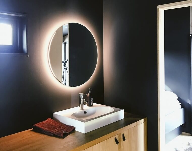 Quality Bathroom Benefits of Ensuite Renovations in the Sydney Region of NSW