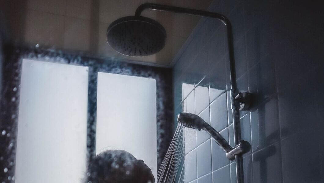 Multiple Showerheads added to Your Shower - Quality Bathroom Renovations in Sydney NSW