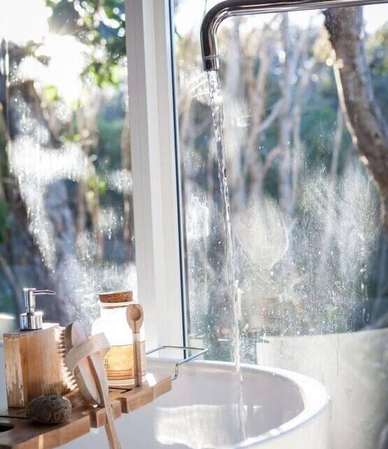 Small Bathroom Renovations Make it a Retreat. Quality Bathroom Renos providing bathroom renovations in the Sydney Region of NSW Australia