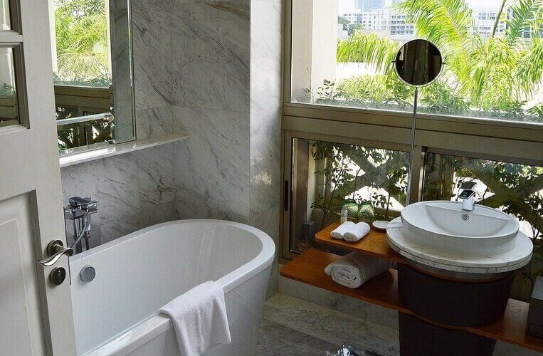 Luxury Bathroom Renovations. Quality Bathroom Renos Bathroom Renovations Blacktown - Providing Quality and Professional Bathroom Renovations for all Budgets. Servicing Blacktown NSW Australia
