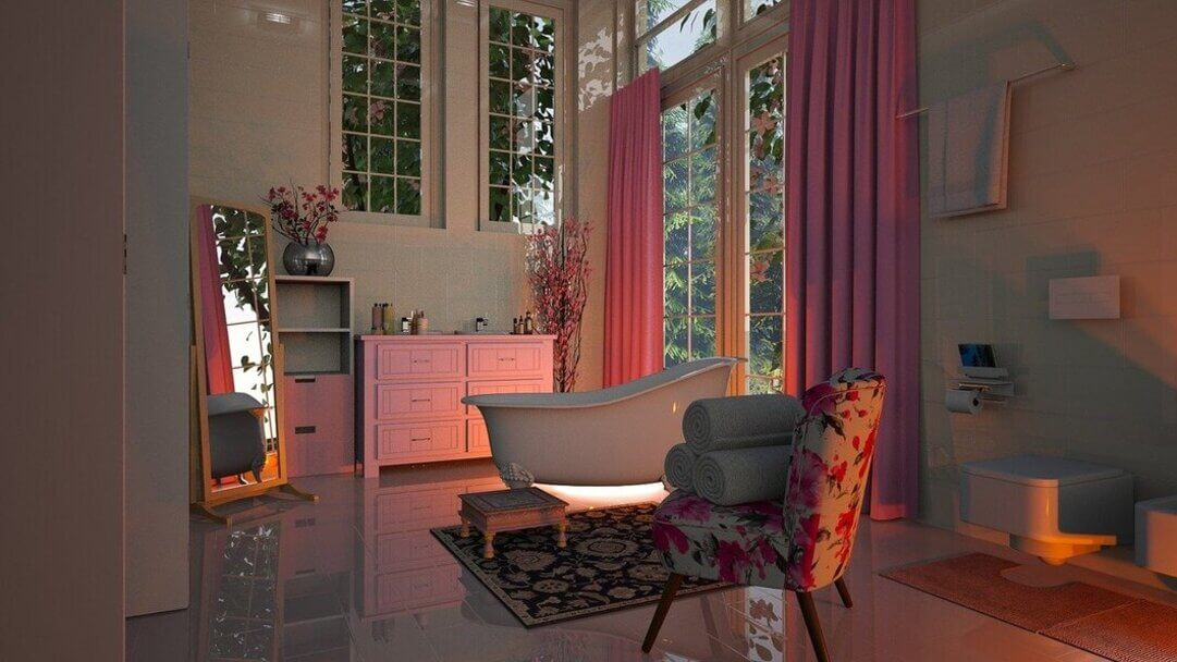 Increase the Value of Your Home - Quality Bathroom Renovations Servicing Castle Hill 2154 NSW