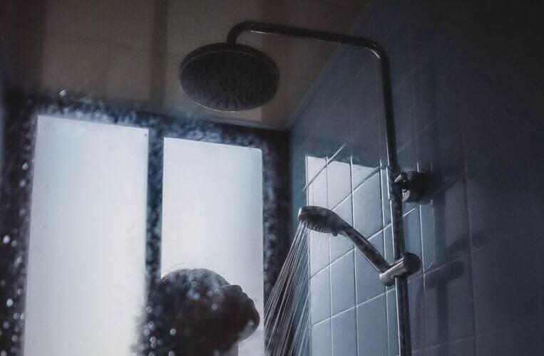 Shower Renovations. Quality Bathroom Renos Bathroom Renovations Northern Beaches - Providing Quality and Professional Bathroom Renovations for all Budgets. Servicing all Sydney Northern Beaches NSW Australia