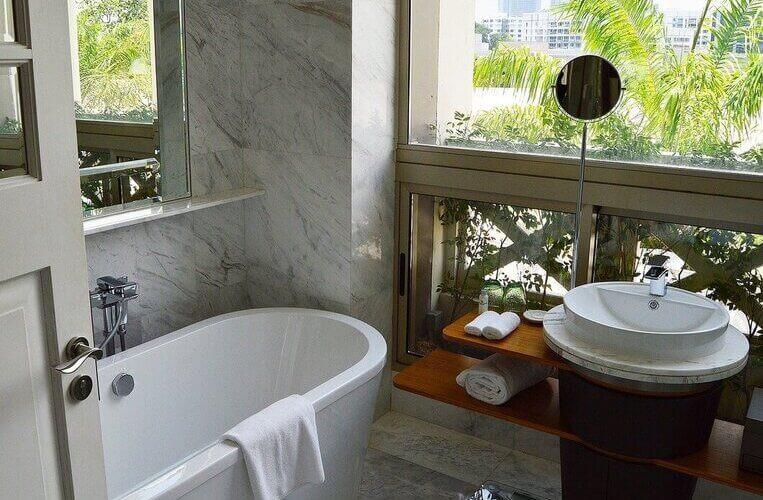 Luxury Bathroom Renovations. Quality Bathroom Renos Bathroom Renovations Parramatta - Providing Quality and Professional Bathroom Renovations for all Budgets. Servicing Parramatta NSW Australia