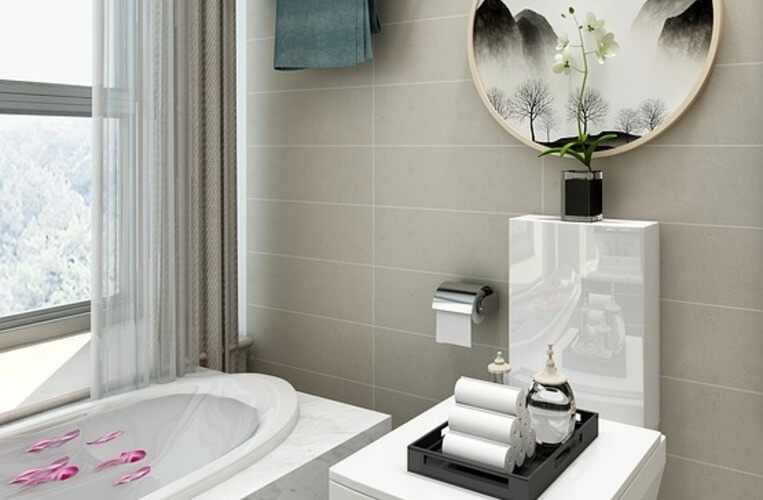 Small Bathroom Renovations - Quality Bathroom Renovations Providing Small bathroom design and renovations for Sydney Suburbs in NSW Australia