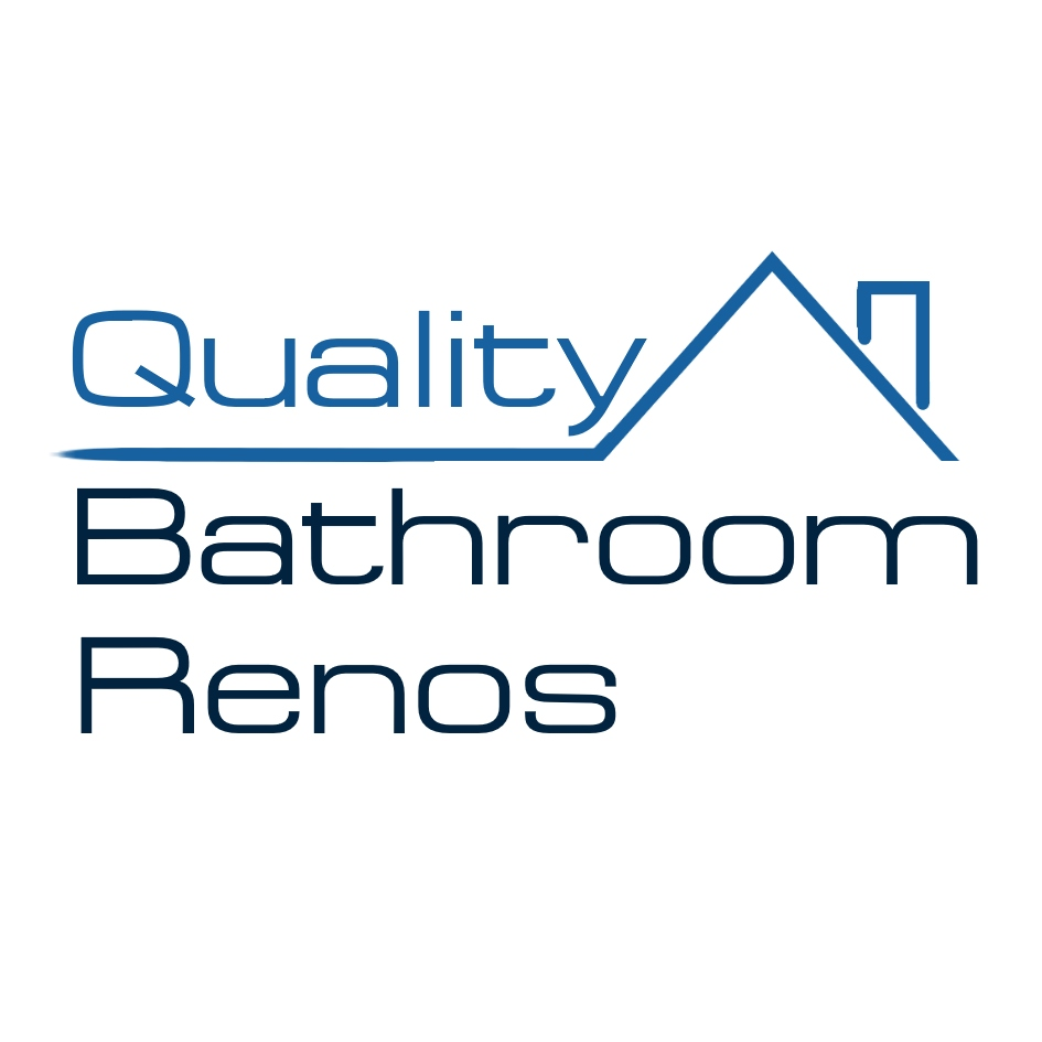 Quality Bathroom Renovations Penrith 2750