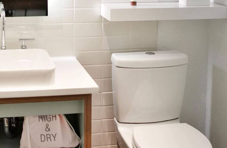 Toilet Renovations. Quality Bathroom Renos Bathroom Renovations Campbelltown - Providing Quality and Professional Bathroom Renovations for all Budgets. Servicing Campbelltown NSW Australia
