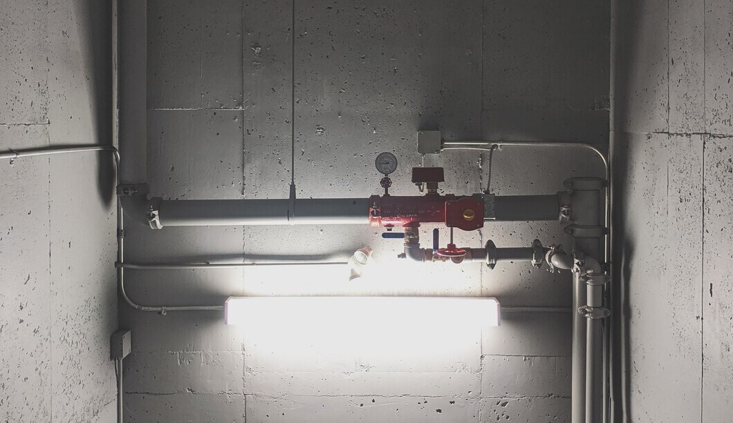 Fix Plumbing Issues - Quality Bathroom Renovations Servicing the Inner West Sydney Suburbs of NSW