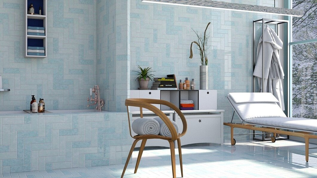 Modernize the Design - Quality Bathroom Renovations Servicing the Inner West Sydney Suburbs of NSW