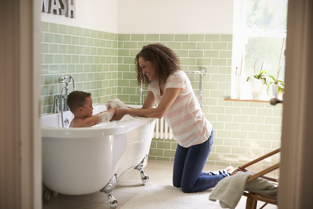 Bathroom Renovation Near Me. Quality Reliable Bathroom Renovations Sydney NSW