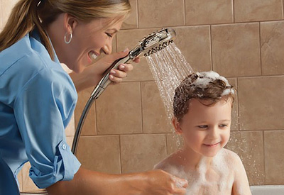 Hot Water Systems Guide. Quality Bathroom Renos Sydney