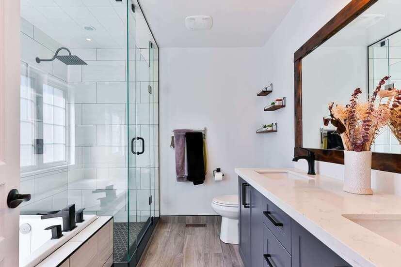 Bathroom Heater Light Quality Bathroom Renos for Professional Bathroom Renovations Sydney NSW