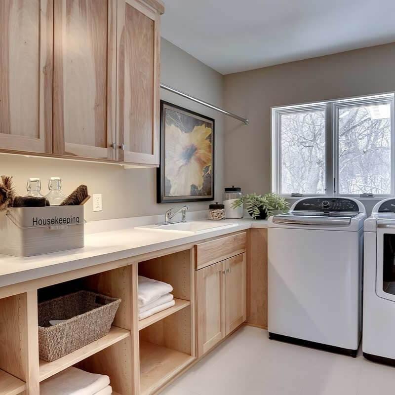 laundry timber cabinets laundry design ideas laundry renovation sydney